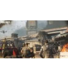 Call of Duty: Black Ops III PS4